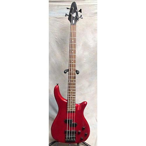 Rogue LX200B SERIES II Electric Bass Guitar-thumbnail