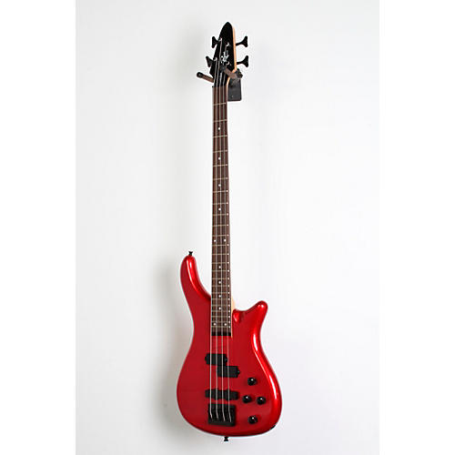 Rogue LX200B Series III Electric Bass Guitar-thumbnail