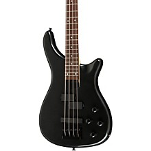 LX200B Series III Electric Bass Guitar Pearl Black