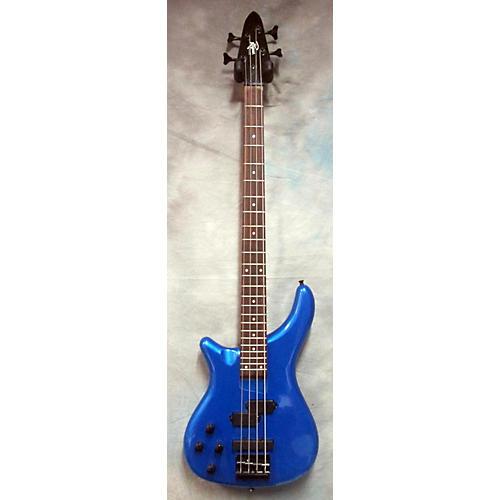 Rogue LX200B Series III Electric Bass Guitar