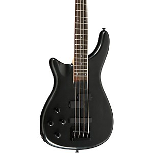 Rogue LX200BL Left Handed Series III Electric Bass Guitar