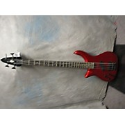 Rogue LX200BL Series III Electric Bass Guitar