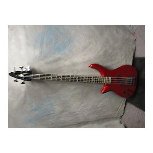 Rogue LX200BL Series III Electric Bass Guitar