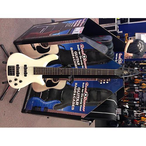 Rogue LX205 Electric Bass Guitar-thumbnail