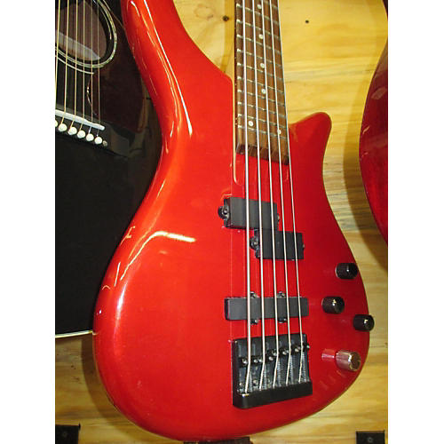 In Store Used LX205B Electric Bass Guitar