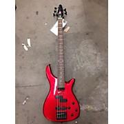 Rogue LX205B Electric Bass Guitar