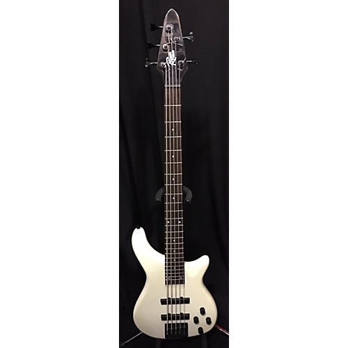 Rogue LX205B Series III Electric Bass Guitar-thumbnail