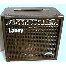 Laney LX35R Guitar Combo Amp