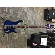 Rogue LX400 PRO Electric Bass Guitar