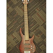 Rogue LX406 Electric Bass Guitar