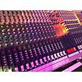 Soundcraft LX7II Unpowered Mixer thumbnail
