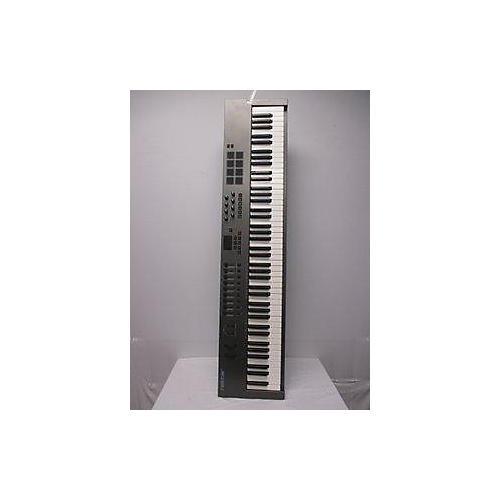 Nektar LX88+ MIDI Controller