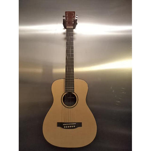 Martin LXM Acoustic Guitar