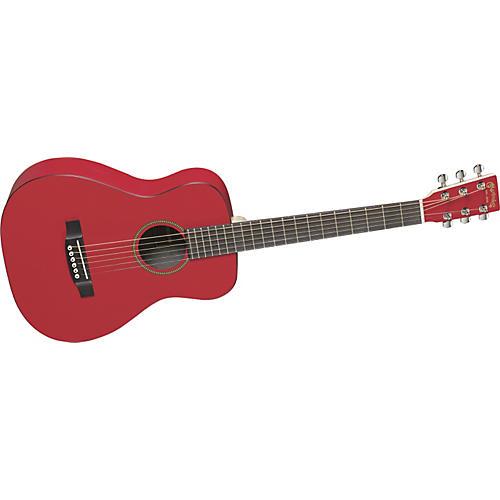 Martin LXM Little Martin Acoustic Guitar-thumbnail