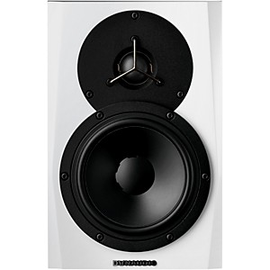 Dynaudio Acoustics LYD-5 Personal Reference Monitors by Dynaudio Acoustics