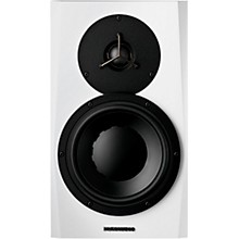 Dynaudio Acoustics LYD-7 Personal Reference Monitors Level 1