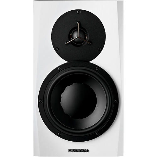 Dynaudio Acoustics LYD-7 Personal Reference Monitors