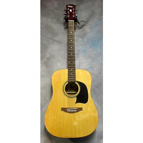 Washburn LYON ACOUSTIC 6-STRING Acoustic Guitar