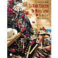 Alfred La Nueva Coleccion Musica Latina Book  Thumbnail