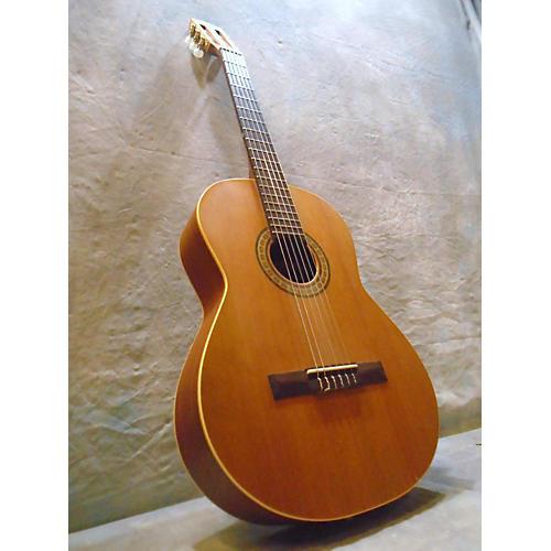 Etude La Patrie Classical Acoustic Guitar