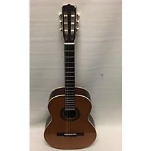Godin La Patrie Classical Acoustic Guitar