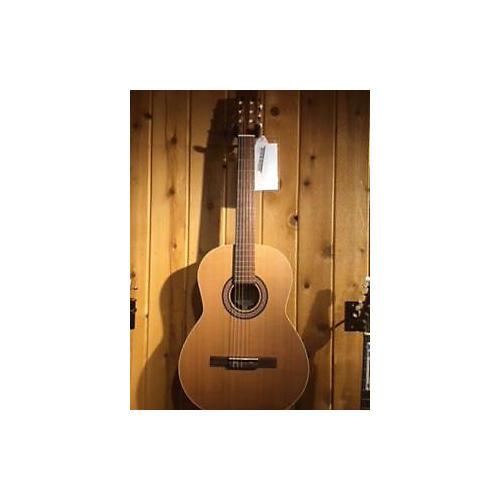 Godin La Patrie Presentation Classical Acoustic Guitar