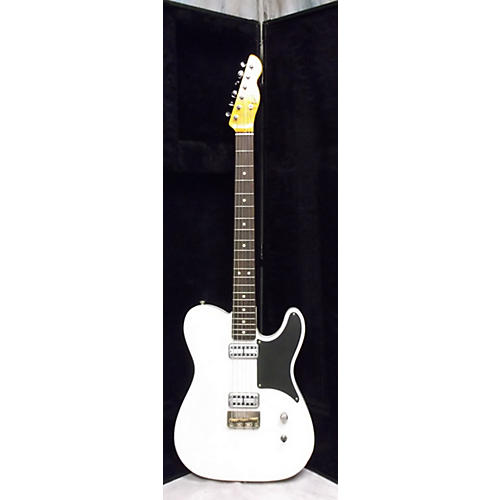 LsL Instruments La Perronita Solid Body Electric Guitar