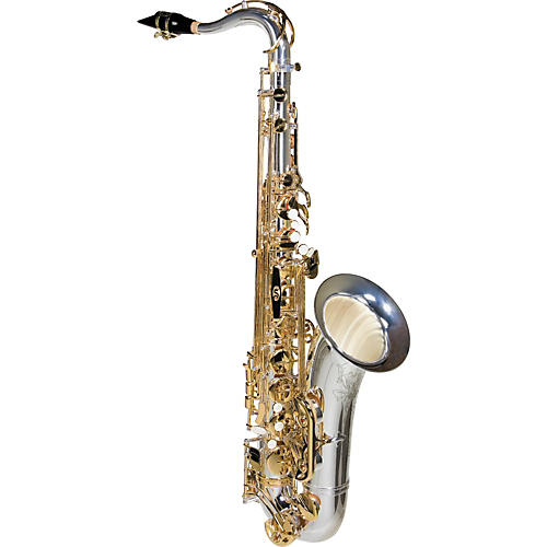 Selmer La Voix Tenor Saxophone