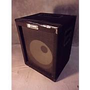 SWR La15 Bass Combo Amp