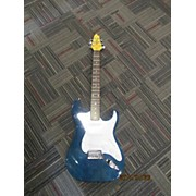 Huntington Lace Solid Body Electric Guitar