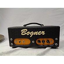 Bogner Lafayette Tube Guitar Amp Head