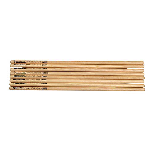 Innovative Percussion Lalo Davila Hickory Timbale Stick (4 Pack)