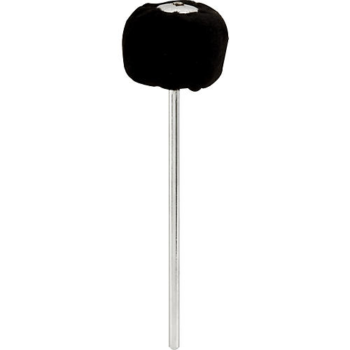 Ludwig Lamb Wool Beater for Speed King