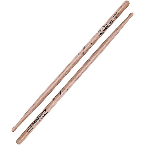 Zildjian Laminated Birch Heavy Drumsticks