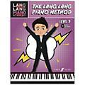 Faber Music LTD Lang Lang Piano Academy: The Lang Lang Piano Method, Level 5 Book & Online Audio Intermediate-thumbnail