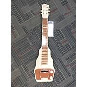 Gibson Lap Steel Lap Steel