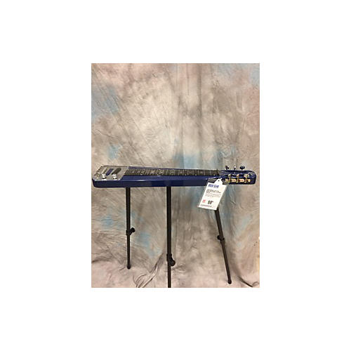 Rogue Lap Steel Solid Body Electric Guitar