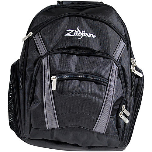 Zildjian Laptop Backpack