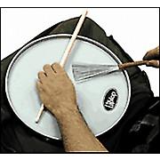 RhythmTech Laptop Practice Snare Drum