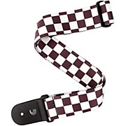 D'Addario Planet Waves Large Checkerboard, by D'Addario