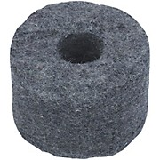 Gibraltar Large Cymbal Felt 4-Pack