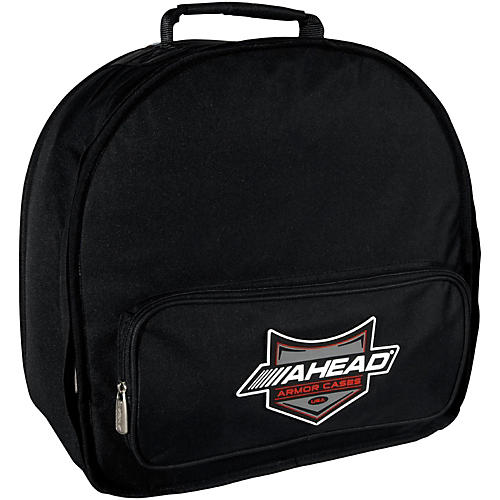Ahead Armor Cases Large Drum Throne/Snare Case and Stand-thumbnail