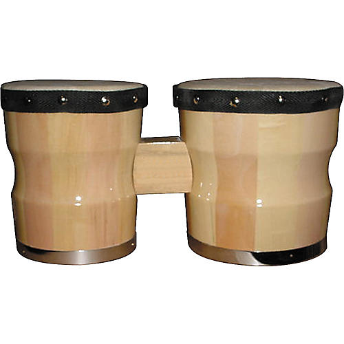 Harris Teller Large School Bongos-thumbnail