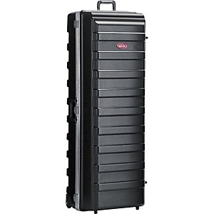 SKB Large Stand Case with Wheels by SKB