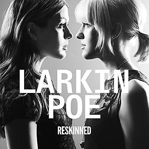 Alliance Larkin Poe - Reskinned