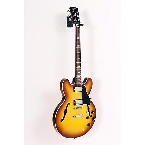 Gibson Larry Carlton Signature ES-335 Vintage Sunburst 886830985058
