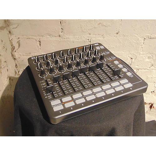 Novation Launch Control XL MIDI Controller
