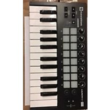 Novation Launchkey 25 Mdi MIDI Controller