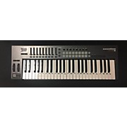 Launchkey 49 Key MIDI Controller