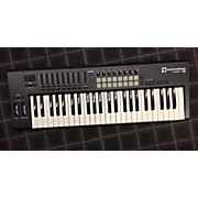 Novation Launchkey 49 Key Mk2 MIDI Controller